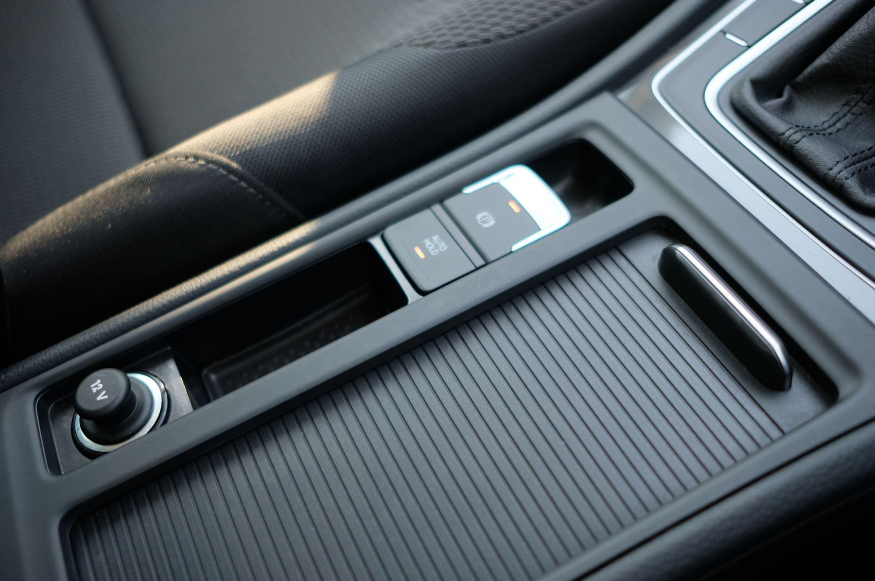 Volkswagen Golf 1.5 TSI EVO 150hp Match 5 Door DSG Auto with A/Con, Sat Nav, Alloys & Adaptive Cruise  image 21