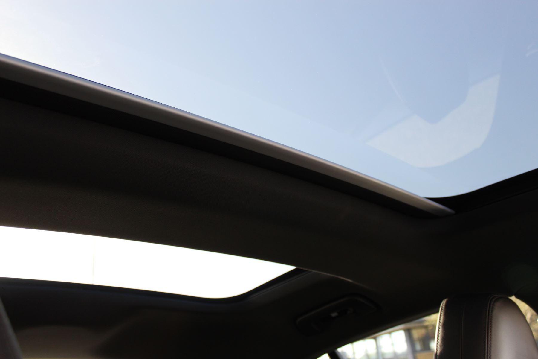 Porsche Panamera 2.9 V6 4 E-Hybrid PDK image 14