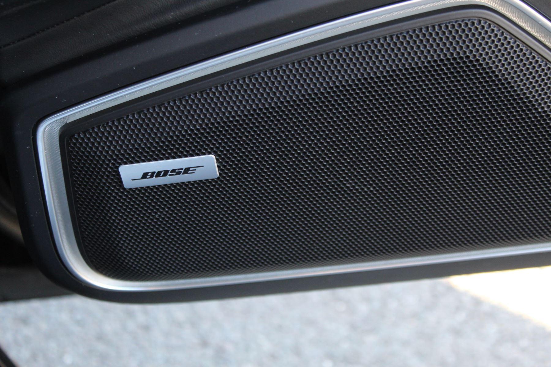 Porsche Panamera 2.9 V6 4 E-Hybrid PDK image 16