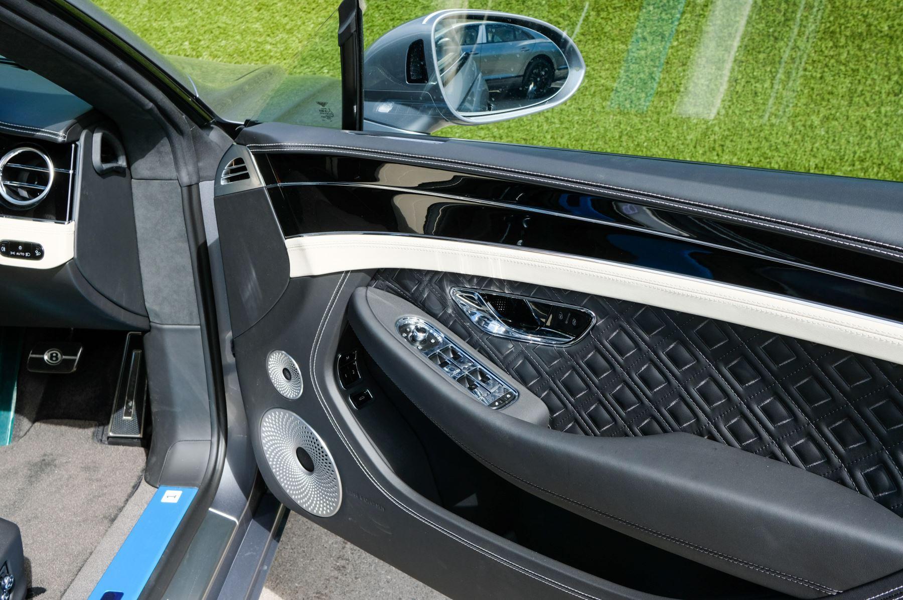 Bentley Continental GT 4.0 V8 2dr image 16
