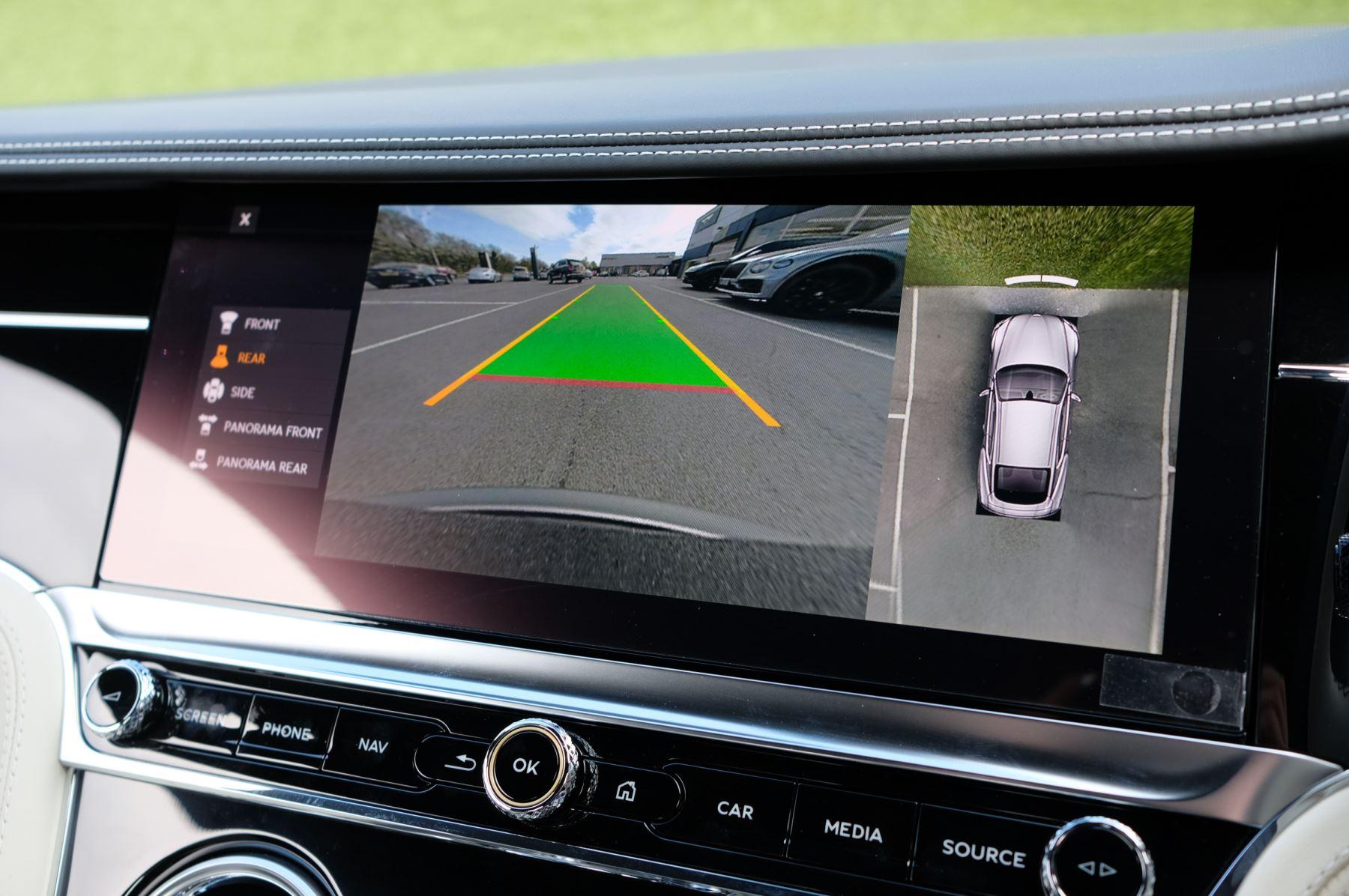 Bentley Continental GT 4.0 V8 2dr image 29