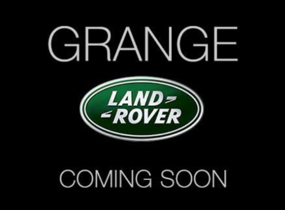 Land Rover Discovery 3.0 TD6 HSE 5dr Diesel Automatic 4x4