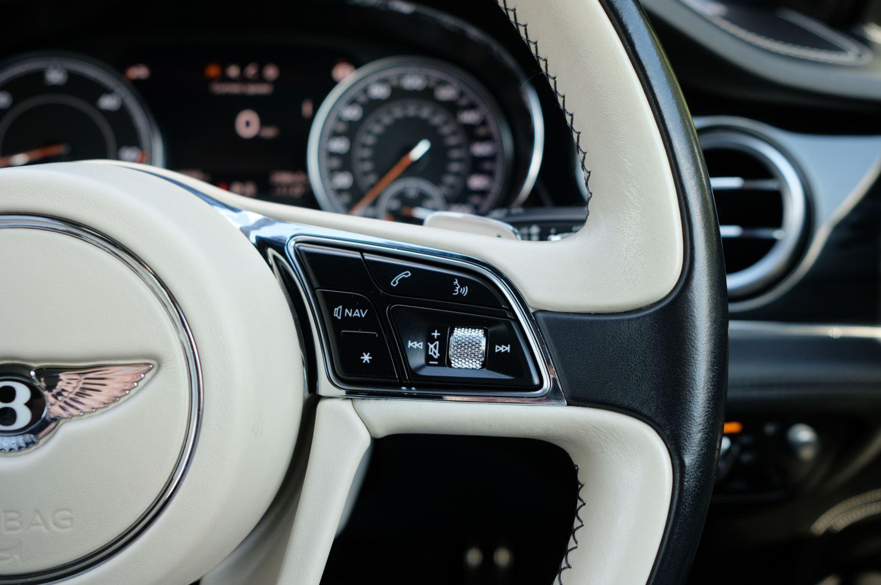 Bentley Bentayga 4.0 V8 5dr image 22