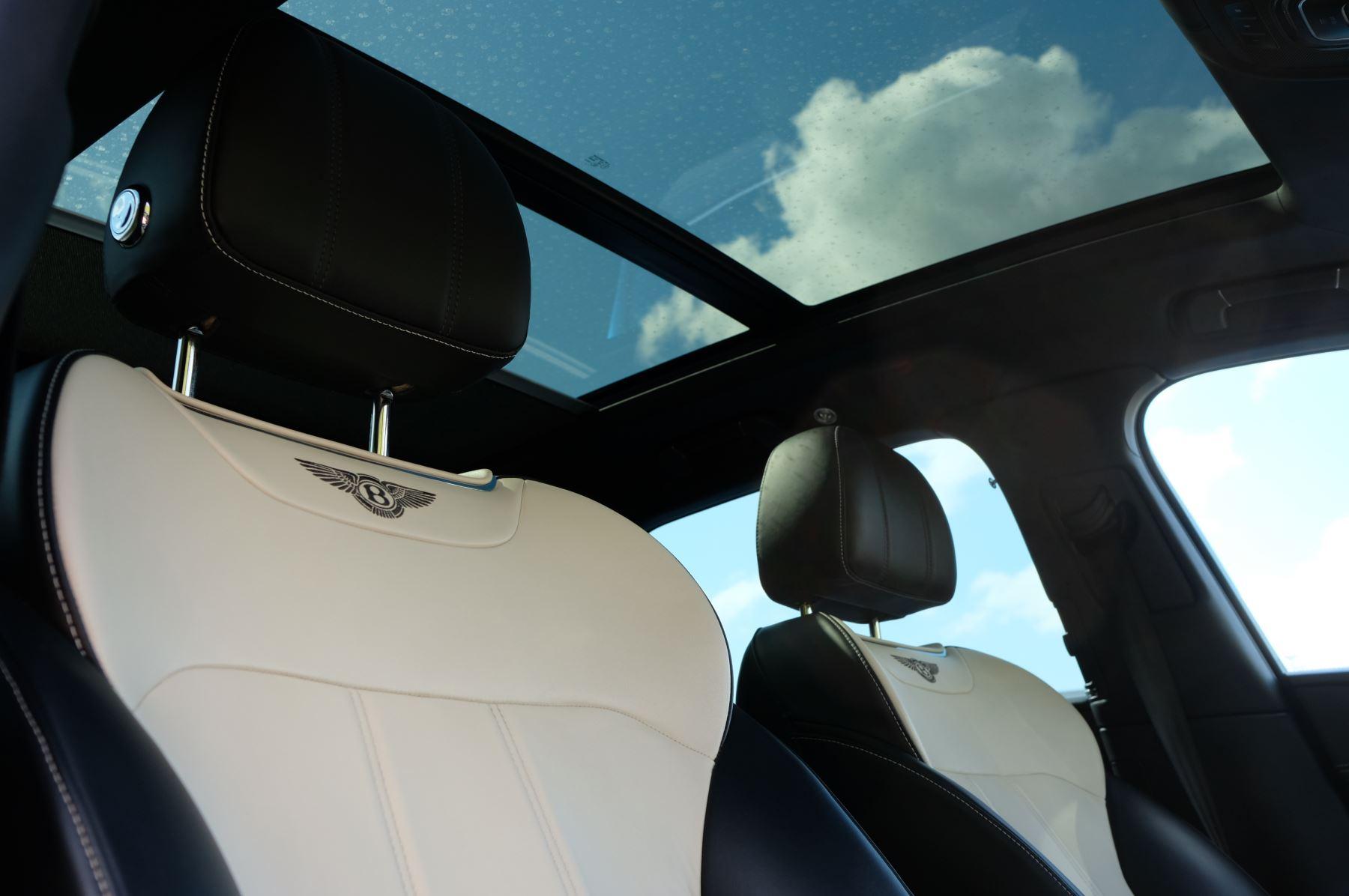 Bentley Bentayga 4.0 V8 5dr image 25