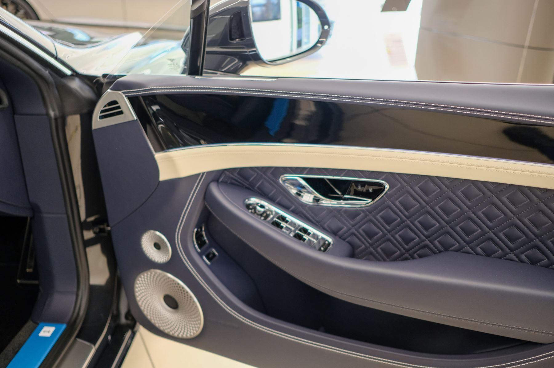 Bentley Continental GT 4.0 V8 2dr Auto image 15