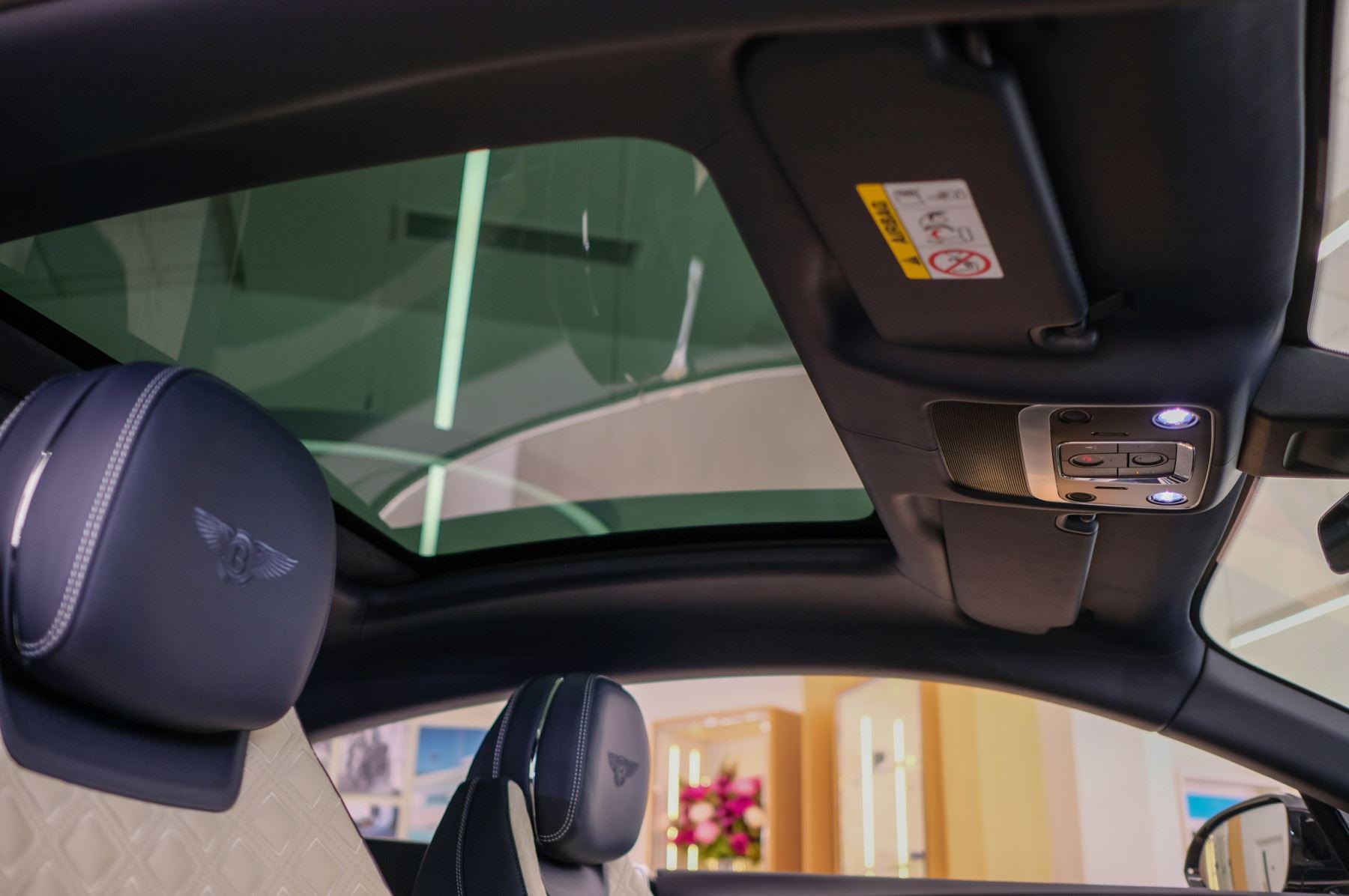 Bentley Continental GT 4.0 V8 2dr Auto image 27