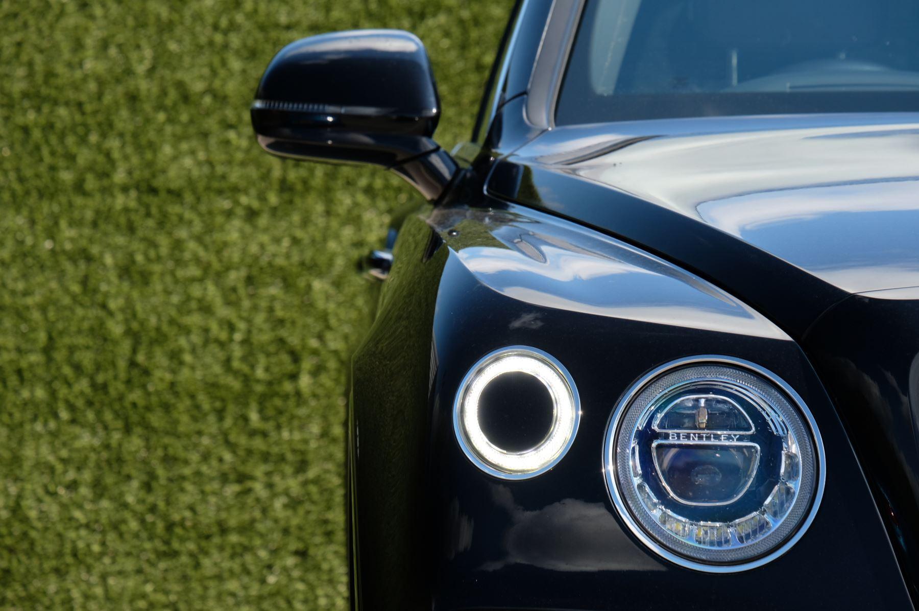 Bentley Bentayga 4.0 V8 5dr image 6
