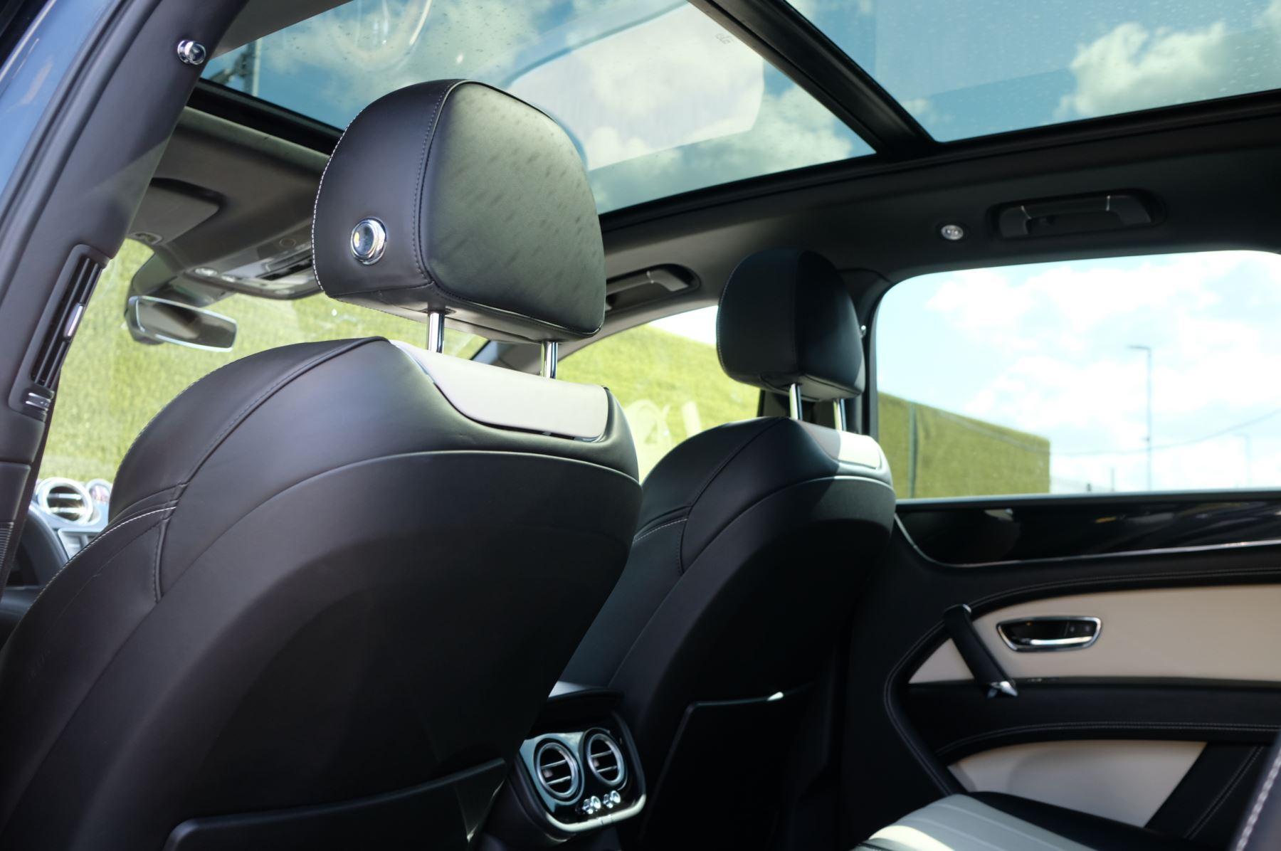 Bentley Bentayga 4.0 V8 5dr image 13