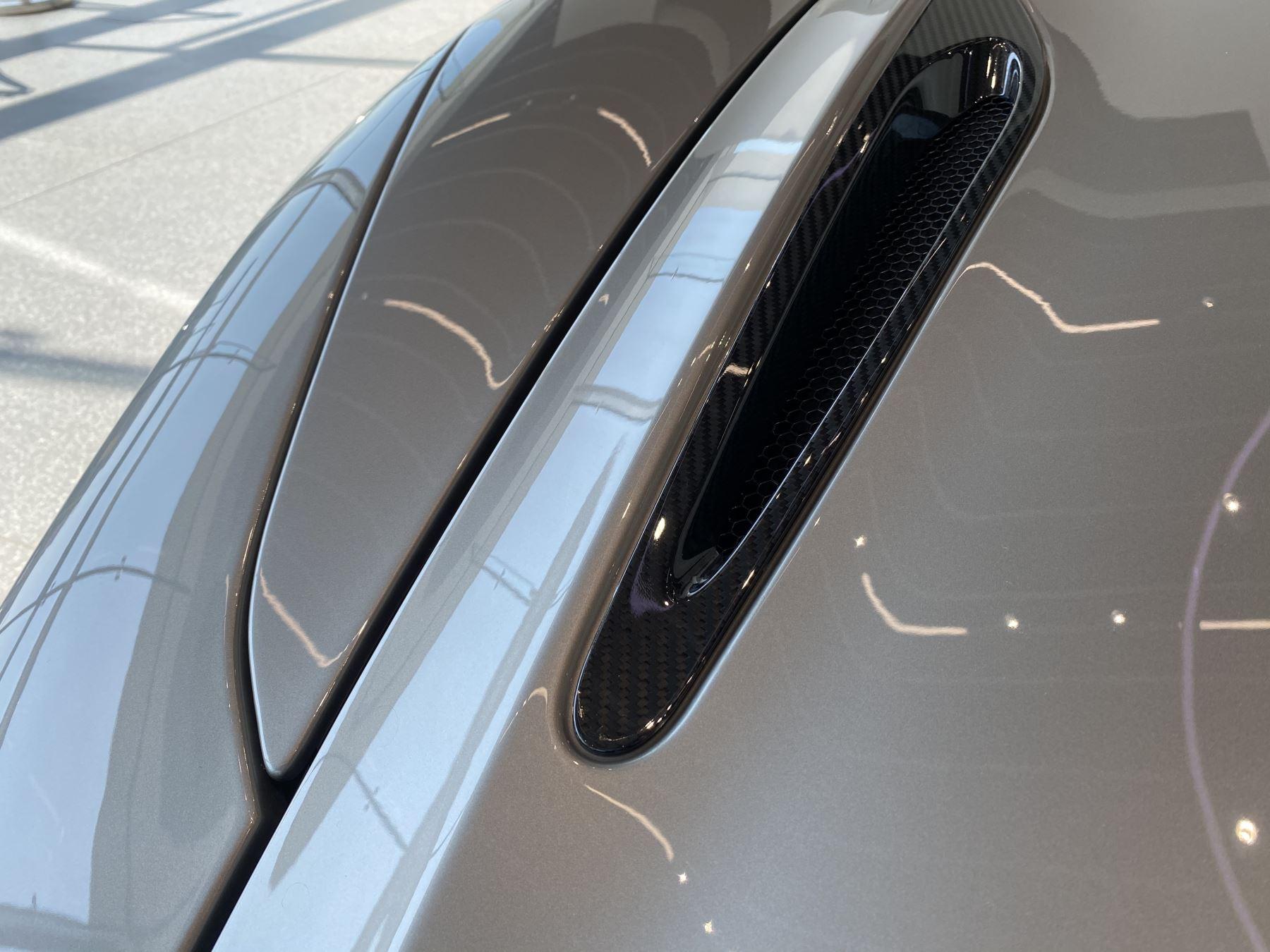 McLaren 720S 4.V8 2 DR PERFORMANCE image 36