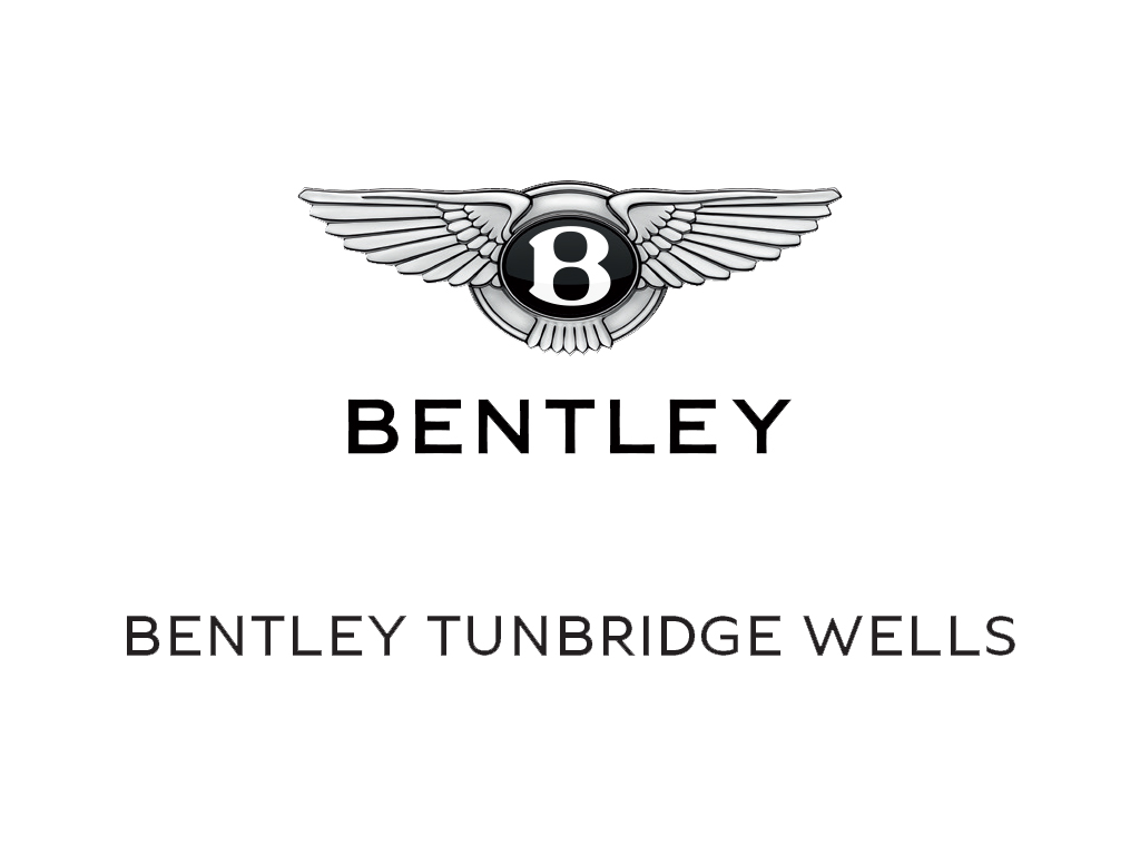 Bentley Bentayga 6.0 W12 5dr - City Specification - Naim For Bentley Sound System Automatic 4x4