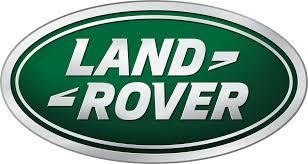 Land Rover Range Rover Evoque 2.0 TD4 HSE Dynamic 5dr AWD Automatic Diesel 4 door Hatchback
