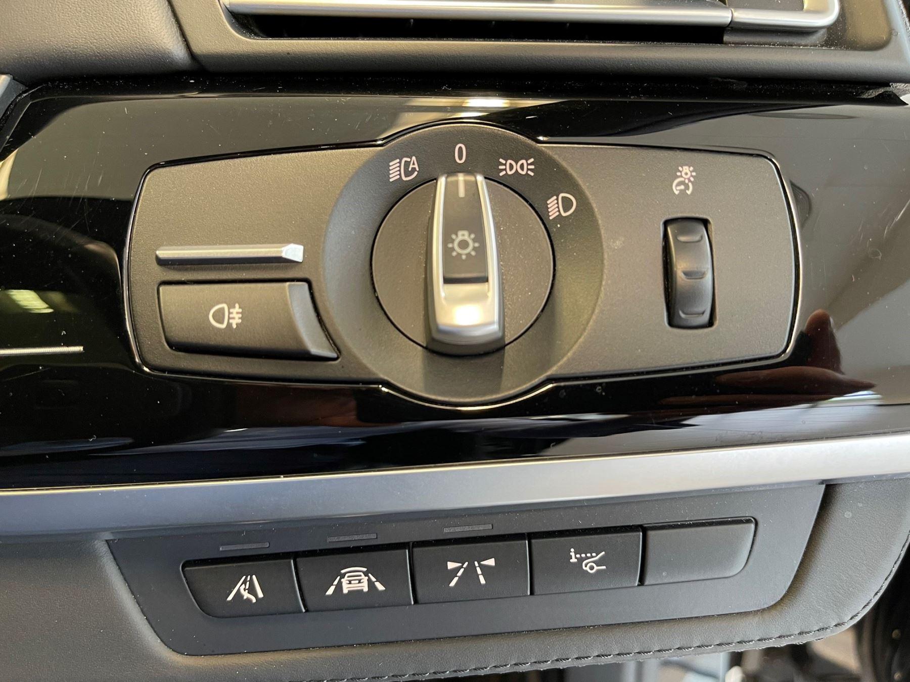 BMW 7 Series 760Li M Sport image 37