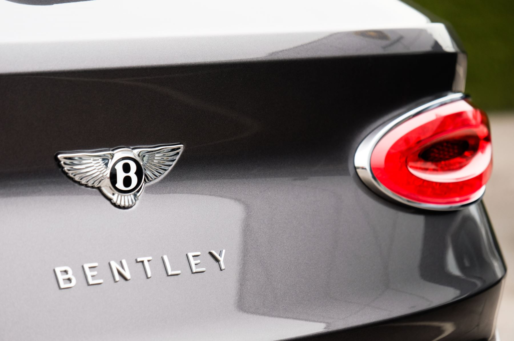 Bentley Bentayga 4.0 V8 5dr [4 Seat] - First Edition - All Terrain Specification image 10