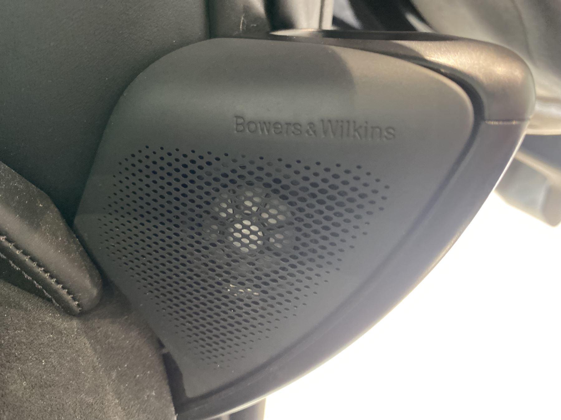 McLaren 720S Spider V8 2dr SSG  MSO PAINT SPOORTS EXHAUST SUPERB VALUE image 23