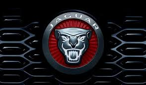 Jaguar XF 2.0d [180] R-Sport Diesel Automatic 4 door Saloon