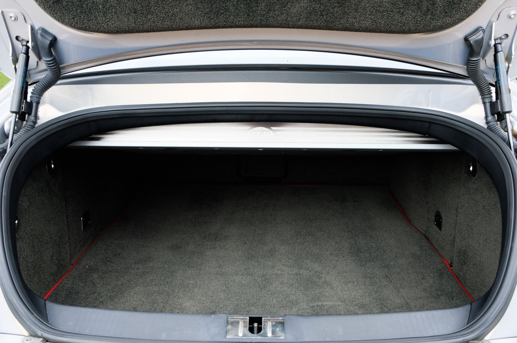 Bentley Continental GT 6.0 W12 [635] Speed - Premier Specification - Carbon Fibre Fascia Panels image 11