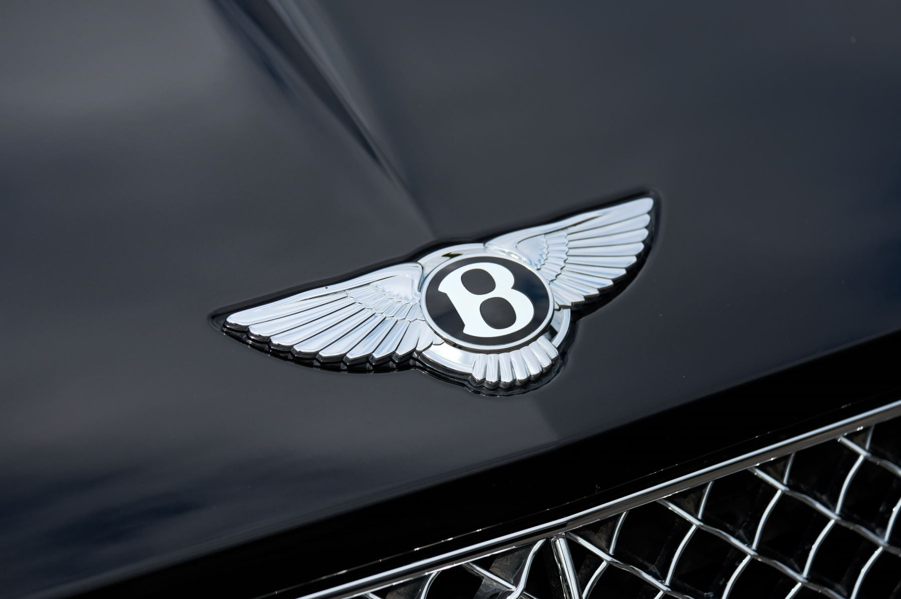 Bentley Continental GT 6.0 W12 1st Edition - Comfort Seating - Touring Specification image 7