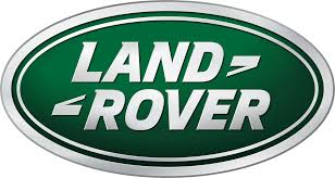 Land Rover Discovery Sport HSE Automatic 2.0 Diesel 4 door MPV
