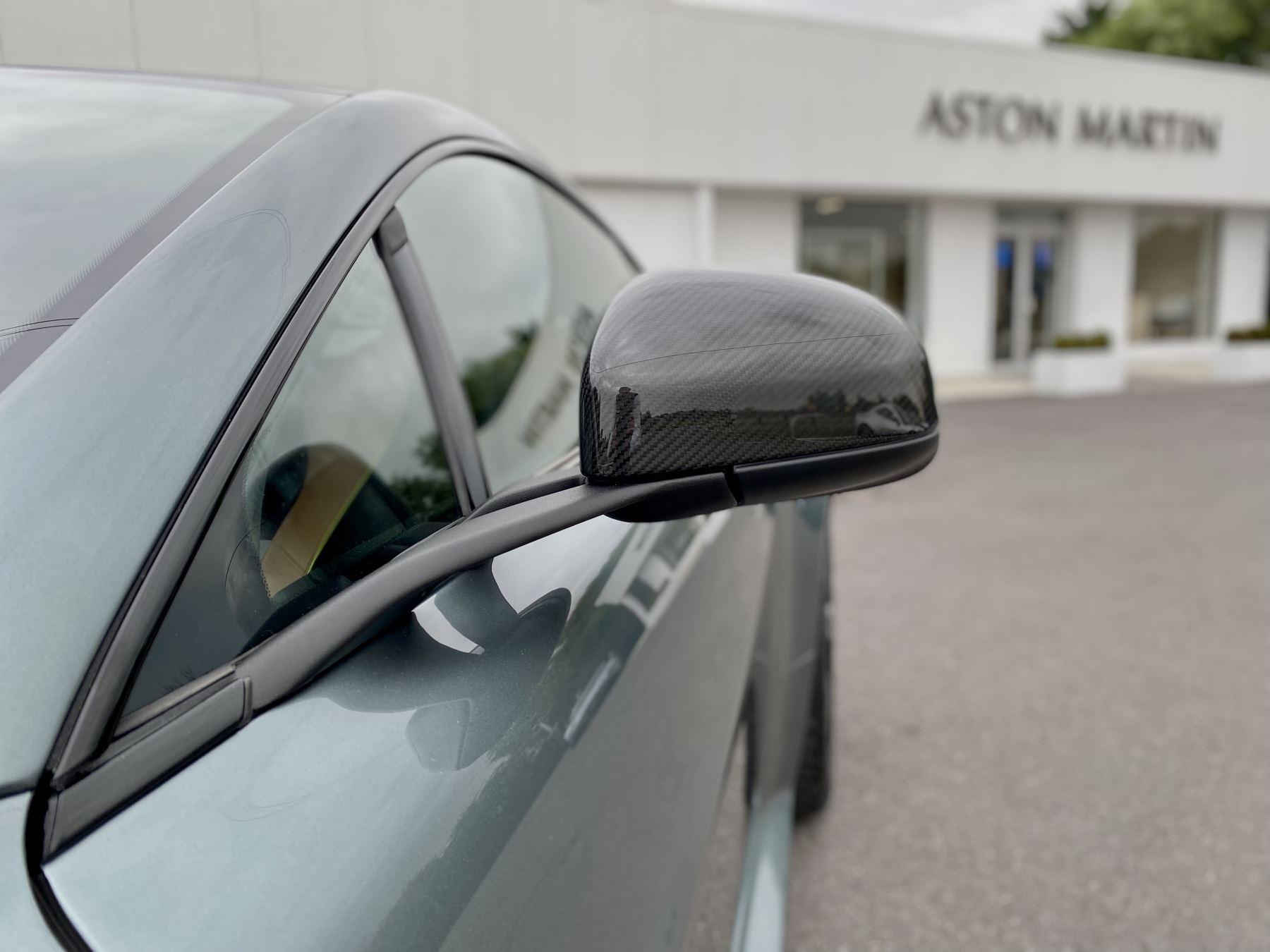 Aston Martin Vantage AMR AMR 2dr Manual  image 14