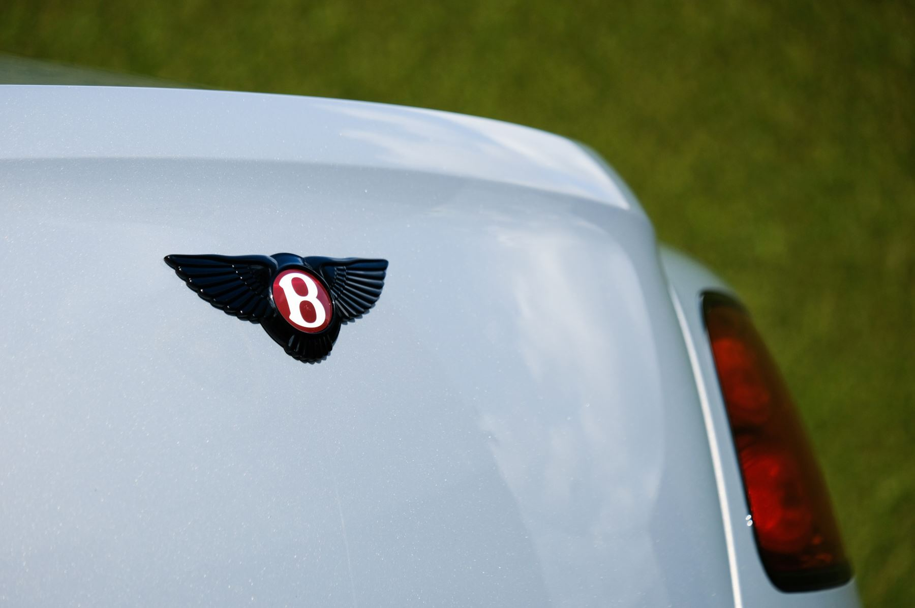 Bentley Continental GTC 4.0 V8 S Mulliner Driving Spec - Ventilated Front Seats with Massage Function image 9