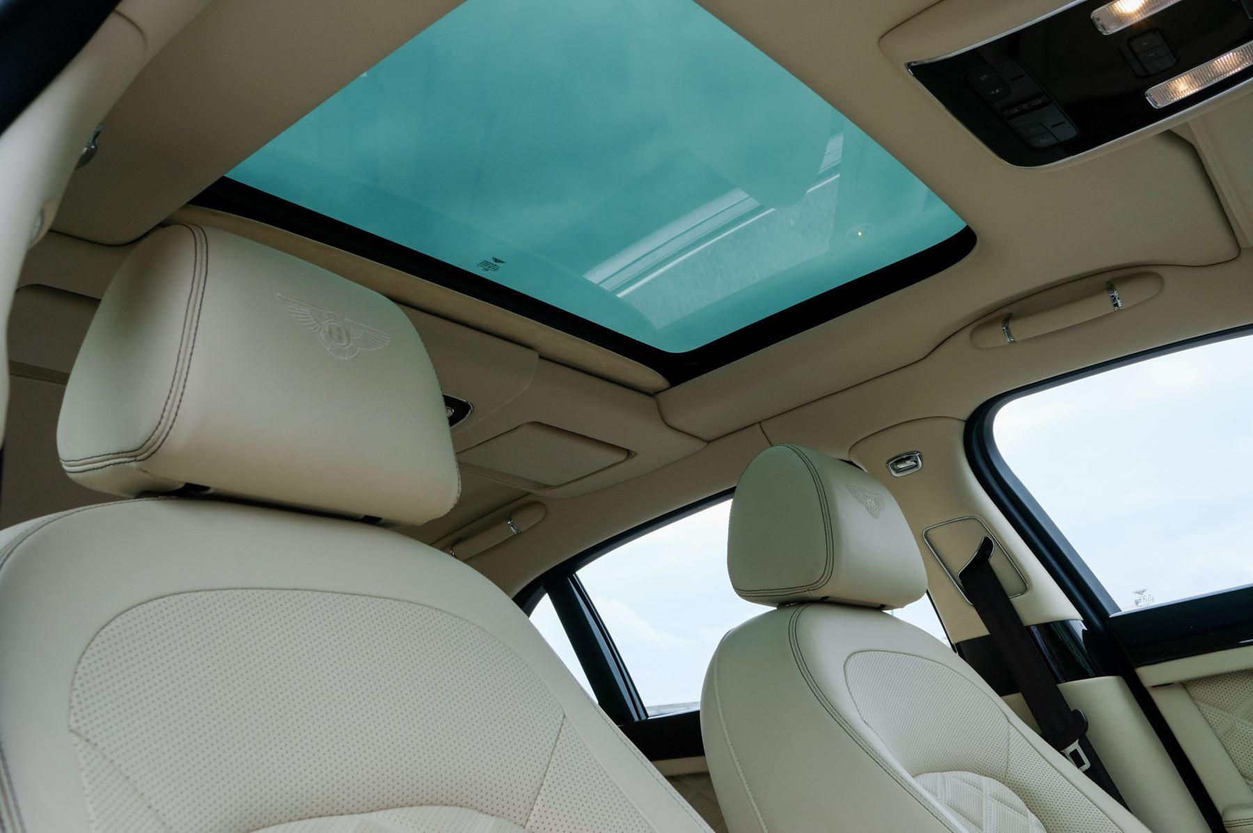 Bentley Mulsanne 6.8 V8 Speed - Speed Premier Specification image 38
