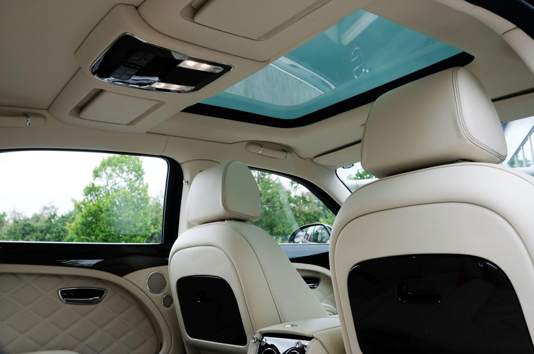 Bentley Mulsanne 6.8 V8 Speed - Speed Premier Specification image 24