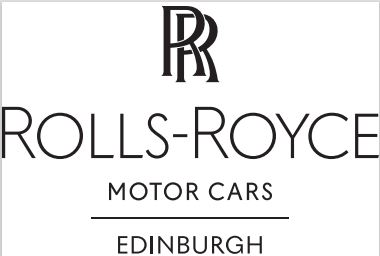 Rolls-Royce Wraith 2dr Auto 6.6 Automatic Coupe (2021) image