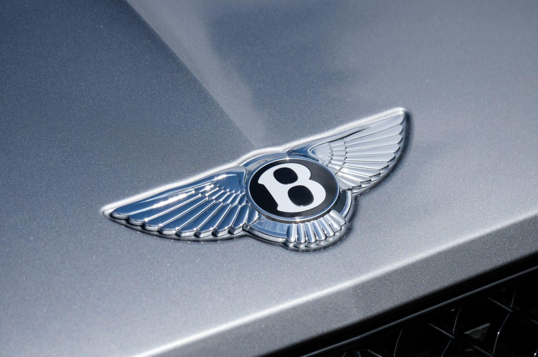 Bentley Continental GT 4.0 V8 2dr image 34