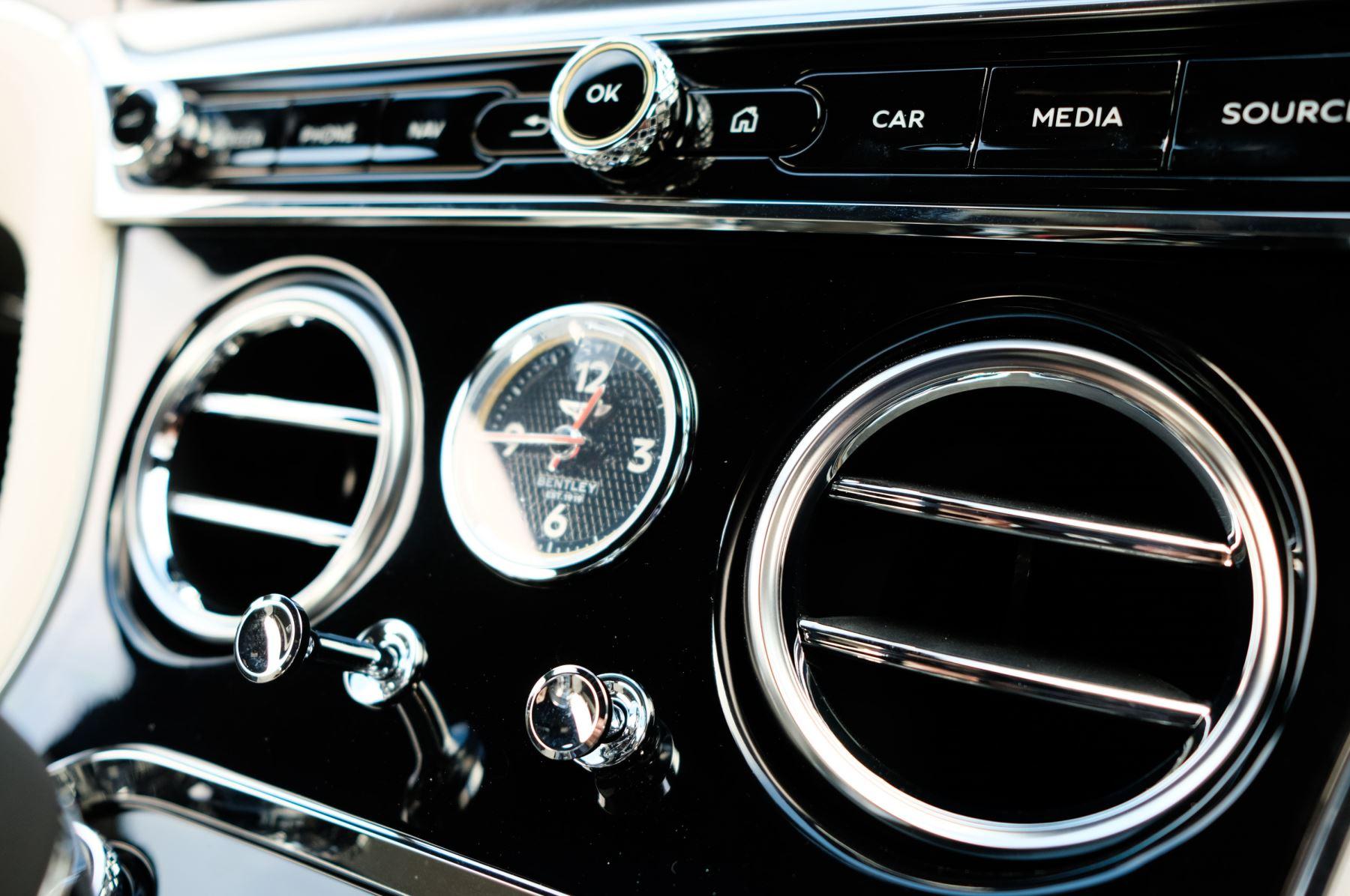 Bentley Continental GT 4.0 V8 2dr image 52