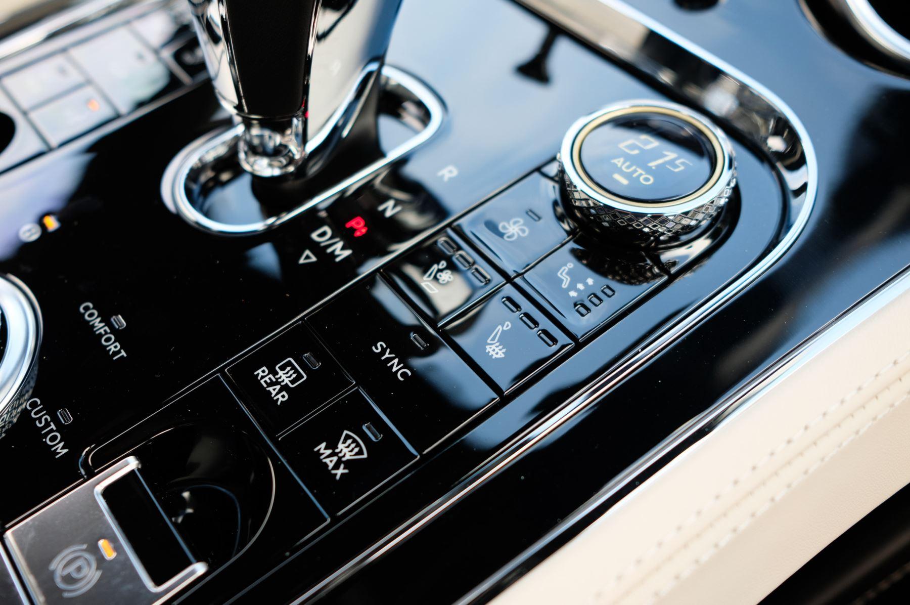 Bentley Continental GT 4.0 V8 2dr image 55