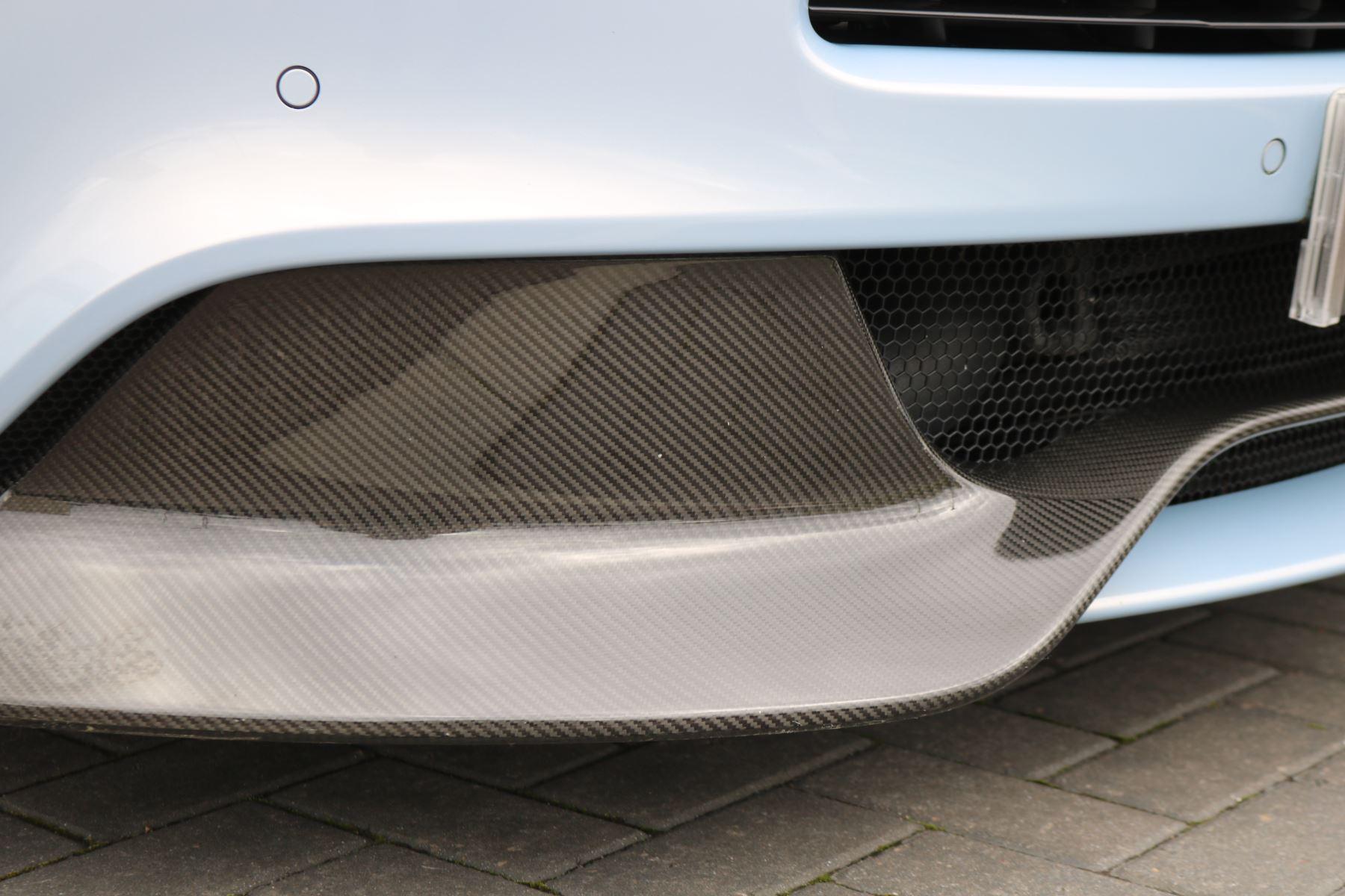 Aston Martin Vanquish V12 [568] 2+2 2dr Touchtronic image 12