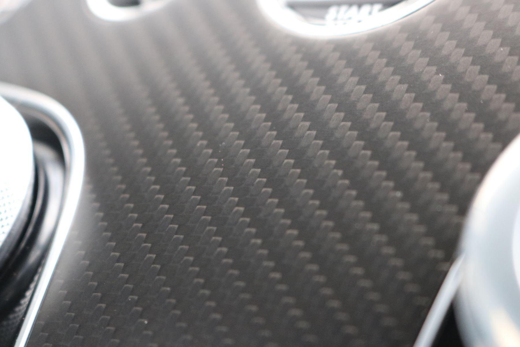 Aston Martin Vanquish V12 [568] 2+2 2dr Touchtronic image 36