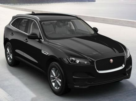jaguar f pace prestige jaguar f pace offer details. Black Bedroom Furniture Sets. Home Design Ideas