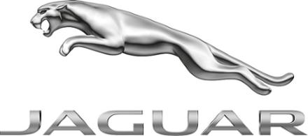 Jaguar  Southend