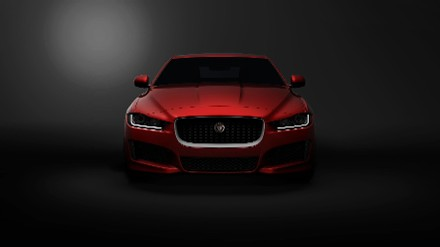 Jaguar  Essex Dealer,Order now for 2017 delivery