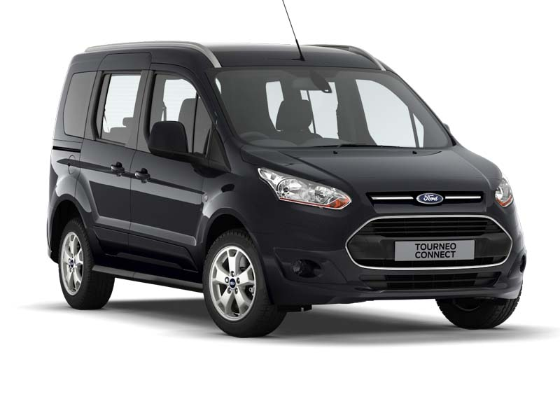 new ford tourneo grand connect cars motorparks. Black Bedroom Furniture Sets. Home Design Ideas