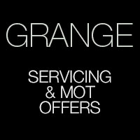 All makes of car serviced from £99