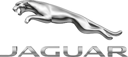 Jaguar  Main Dealer for London, Docklands,Herts and Essex