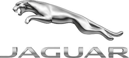 Jaguar  Contract Hire Quotations