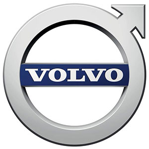 Volvo  Winter Health Check inc. Coolant change for £99*