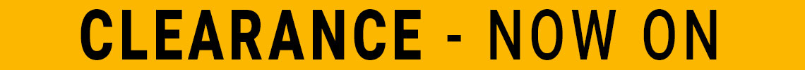 Blue Cross Sale Now On Used Cars