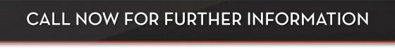 Fiat Finance Offers