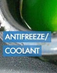 Anti-Freeze / Coolant - Motorparks Servicing Essentials