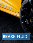 Brake Fluid - Motorparks Servicing Essentials