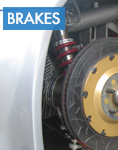 Brakes  - Motorparks Servicing Essentials