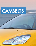 Cambelts - Motorparks Servicing Essentials