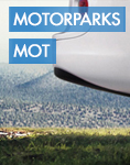 Motorparks MOT - Motorparks Servicing Essentials