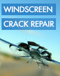 Windscreen Accident Repair - Motorparks Servicing Essentials