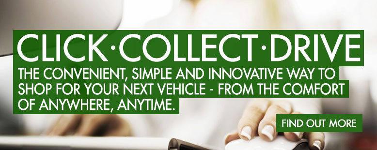 Click Collect Drive