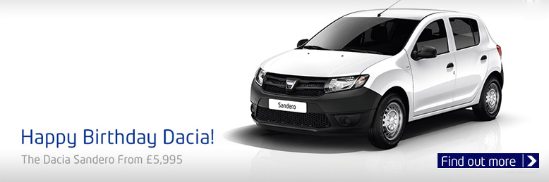 http://www.motorparks.co.uk/upload/dacia-sandero-5995.jpg